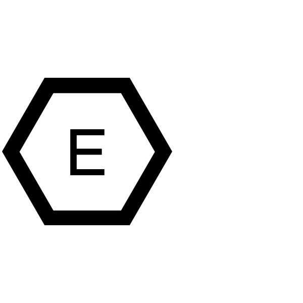 Lime01